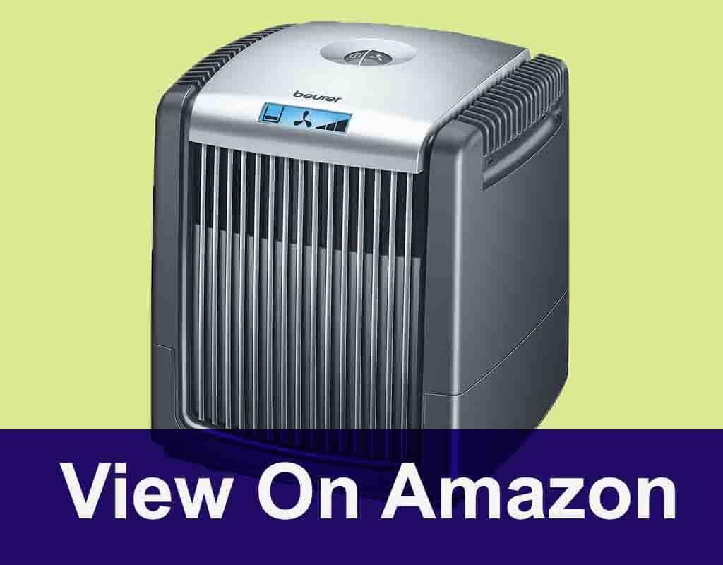 Beurer-LW110-Air-Cleaner-Air-Humidifier-allhomex