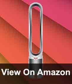 Dyson-Pure-Cool-Link- Air-Purifier-allhomex