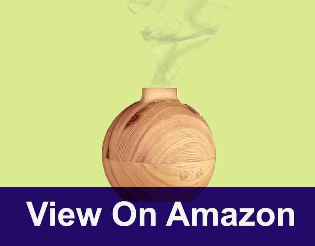 Kekilo-Wood-Ultrasoni- Cool-Mist-Air-Humidifier-allhomex