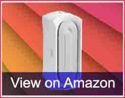 Hamilton-Beach-Pet-Air-Purifier-allhomex-review
