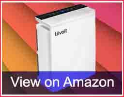LEVOIT-LV-PUR-131-Air-Purifier-Review-Allhomex
